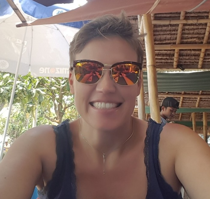 Céline NAJDER