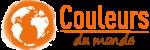 Logo_Couleurs_du_monde