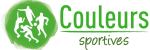 Logo_Couleurs_sportives