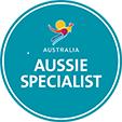 badge_specialist_australie