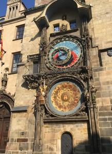 PRAGUE10